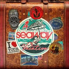 seaway_vacation-620x620.jpg