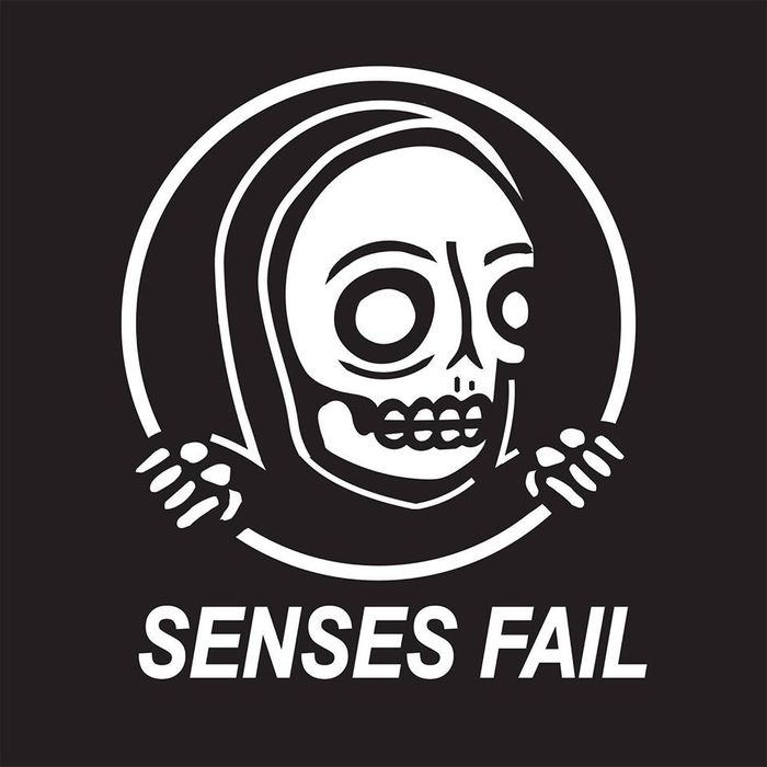 SENSES FAIL、ニュー・アルバム『If There Is Light, It Will Find You』より新曲「Gold Jacket, Green Jacket...」のMV公開!