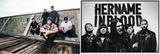 US新世代メタル・バンド SONS OF TEXAS、ジャパン・ツアー東京公演サポート・アクトにHER NAME IN BLOODが出演決定!