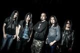 THOUSAND EYES、ニュー・アルバム『DAY OF SALVATION』のリリース・ツアー開催決定!