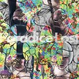 """激情&脱力系アイドル・ユニット""""ゆくえしれずつれづれ""""、2/28に4thシングル『Paradise Lost』リリース決定!"""