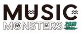 """ノクモンら出演2/24開催の都市型音楽フェス""""MUSIC MONSTERS -2018 winter-""""、最終出演アーティストにBACK LIFT決定&タイムテーブル発表!"""