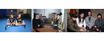 "BRAHMAN、2/25 21時よりスペシャ特番""V.I.P. ―BRAHMAN―""放送決定!初の武道館公演の模様や細美武士、谷中敦らとの対談も!"