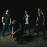 EMMURE、ATTILAに続く新世代デスコア・バンドDEAD CROWN、4/13リリースのデビューEP『Come Hell』より「The Seven」MV公開!