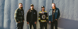 FOUR YEAR STRONG、昨年リリースのアコースティック・アルバム『Some Of You Will Like This, Some Of You Won't』より「Nice To Know」MV公開!