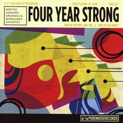 four_year_strong_jk.jpg