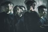 Joy Opposites、2/24からスタートするリリース・ツアーのゲスト・バンド第1弾にHER NAME IN BLOOD、NOISEMAKER、NOTHING TO DECLAREら決定!
