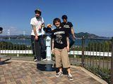 "Ken Yokoyama、""Very Very Strawberry Tour""開催決定!ゲスト・バンドにSHIMA、LEXT出演も!"