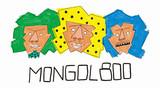 MONGOL800、20周年企画第1弾として幻の1stアルバム・ツアーを47都道府県で開催!