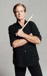 "MR.BIG、故Pat Torpey(Dr)の追悼映像[Mr. Big - Pat Torpey on Drums...""Do It""]を公開"