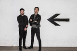 ROYAL BLOOD、最新アルバム『How Did We Get So Dark?』より「Look Like You Know」MV公開!