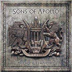 sons_of_apollo_jk.jpg