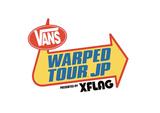 """""""Warped Tour Japan 2018""""、第4弾出演アーティストにThe BONEZ、SUICIDAL TENDENCIES決定!"""