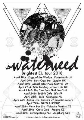 waterweed_tour.jpg
