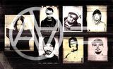 AA=、再録ベスト盤『(re:Rec)』アルバム・トレーラー映像公開!InterFM897にて収録曲「ALL ANIMALS ARE EQUAL」初オンエア決定も!