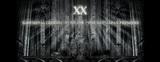 "BABYMETAL、4/1""FOX DAY""に広島公演""LEGEND - S - 洗礼の儀 -""1日限定プレミア上映会開催決定!"