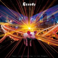 Greedy_A.jpg