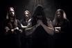 """フィンランド発アグレッシヴ・メロデス・バンド MORS SUBITA、4/6リリースのニュー・アルバム『Into The Pitch Black』より""""MMA""""がテーマの「I, God」MV公開!"""