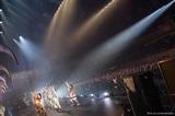 """6人体制の新生BiS、47都道府県ツアー""""I don't know what will happen TOUR""""開催発表!"""