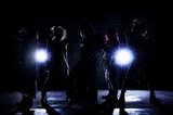 次世代ヴィジュアル系メロディック・ハードコア・バンド FIXER、5月にニュー・シングル『ARGENTUM』リリース決定!ツアー・ファイナル公演より先行リリースも!