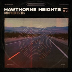 hawthrorme_heights_jkt.jpg
