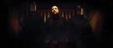 KORNのJonathan Davis(Vo)、5/25リリースのソロ・アルバム『Black Labyrinth』ティーザー映像公開!
