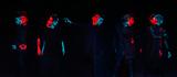 "lynch.、7月ニュー・アルバム・リリース&5月より全国ツアー""TOUR'18 UNDEAD SOULS -SHADOWS ONLY-""開催決定!"
