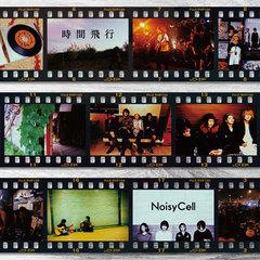 noisy_cell_jkt.jpg