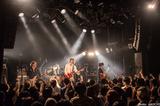 NoisyCell、7月リリースのフル・アルバム・タイトル決定!6/28代官山UNITにて自主企画ライヴ開催も!