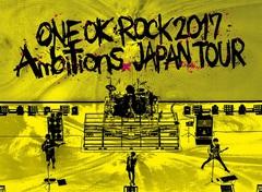 oneokrock_jkt.jpg