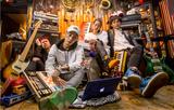 ストリート・カルチャー発のミクスチャー・バンドonepage、4/11リリースの2ndミニ・アルバム『when you feel be』より「Spoil」期間限定フル・サイズ先行試聴スタート!