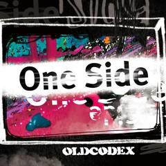 oneside.jpg