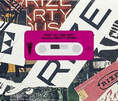 rize_mixalbum_kanzen.jpg