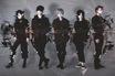 新生Sick.、ニュー・ミニ・アルバム『Sick of you.』収録曲「Resonance.」MV公開!