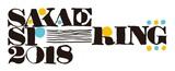 "ZIP-FM主催""SAKAE SP-RING 2018""、第1弾出演アーティストにXmas Eileen、バクシン、ENTH、アラ天、AIRFLIPら80組発表!""クアトロチャレンジ""も開催!"