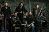 DREAM THEATER、GUNS N' ROSESの元メンバーら集結のスーパー・バンド SONS OF APOLLO、最新EPより「Tengo Vida」リリック・ビデオ公開!