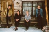 STONE TEMPLE PILOTS、3/16リリースのニュー・アルバム『Stone Temple Pilots(2018)』より「The Art Of Letting Go」音源公開!