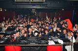 DJライブキッズあるあるの中の人も出演!2/24大阪激ロックDJパーティー、写真満載レポートを公開!