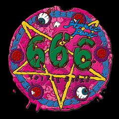 666_sticker.jpg