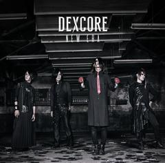 DEXCORE_syokai.jpg