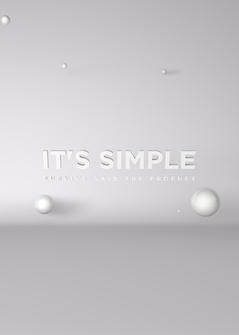 Its-Simple.jpg