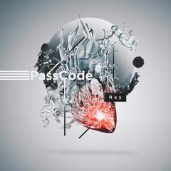 PassCode_Ray_shokai.jpg