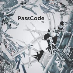 PassCode_Ray_tsujo.jpg