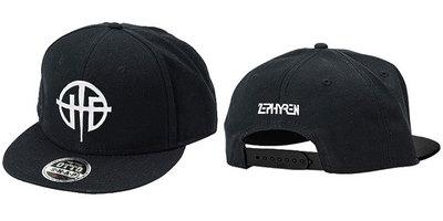 Zephyren_cap.jpg