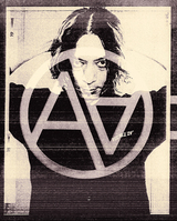 AA=、ベスト・アルバム『(re:Rec)』RECドキュメンタリー映像と「PEACE!!! (re:Rec)」のMVが一体となったスペシャル・ムービー期間限定公開!