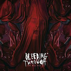 bleeding_through_jkt.jpg
