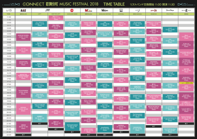 connect_timetable.png