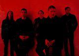 ポスト・ブラック・メタル最重要バンド DEAFHEAVEN、ニュー・アルバム『Ordinary Corrupt Human Love』7/13リリース決定!新曲「Honeycomb」MV公開!