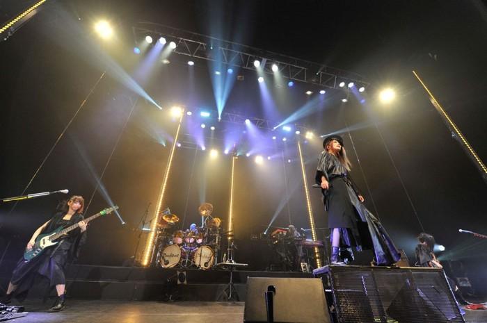 "DOLL$BOXX、7/29に川崎 CLUB CITTA'にて主催音楽フェス""DOLL$ FESTA""開催決定!"