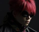Dragon Ash、MIYAVI、FLOWら参加!hide、没後20年のトリビュート・アルバム『hide TRIBUTE IMPULSE』リリース!参加アーティストよりコメントも!